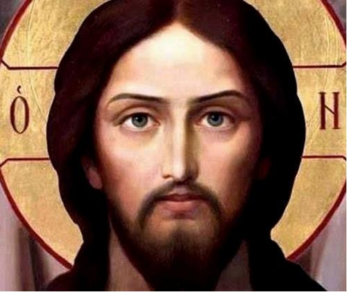 Napodobňovanie Christa