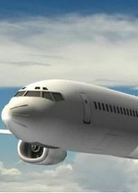 Skúsenosť v lietadle.jpg