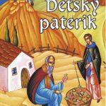 Príbehy z paterika