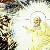 Cieľ kresťanského života