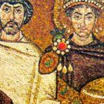 Autonómna byzantská filozofia