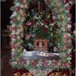 Zázraky svätého Nektária