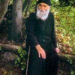 Sviatok svätého Paisija v Topoľčanoch