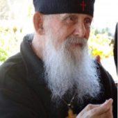 Zázrak starca Efréma Arizonského